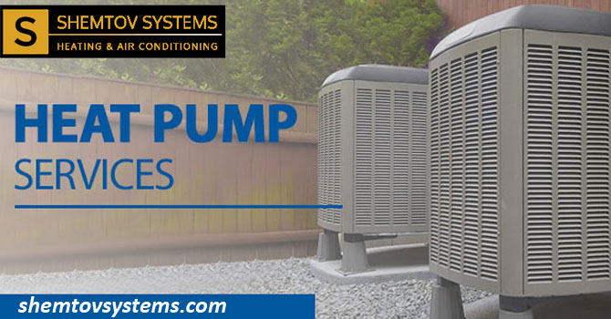 Heat-Pump-Service-Silver-Sp