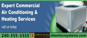 Heating-services-in-Silver