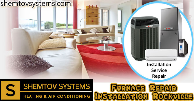 Furnace-Installation-Rockvi