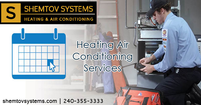 Heating-and-Air-Conditionin